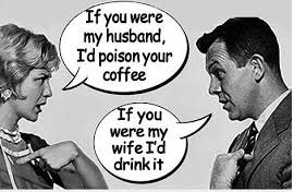I bet more than a few men have had this thought...